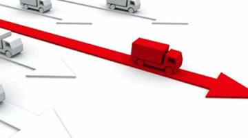 Модель EVALUATION OF SUPPLIERS — оценка поставщиков