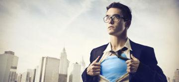 трудности подросткового возраста в бизнесе