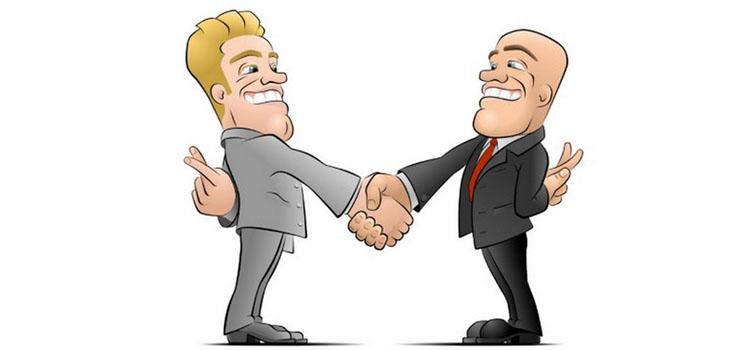 Сделки
